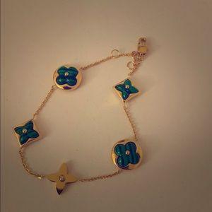 Blossom Sun Bracelet